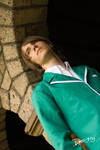 Utrecht Shoot :: Tsukune by Designy