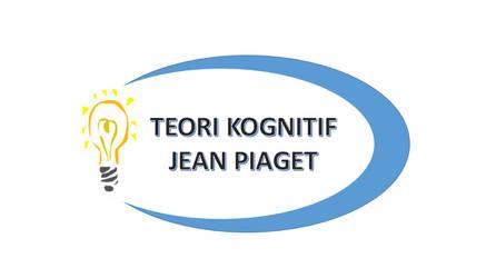 Teori Jean Piaget 875x490 by ono92