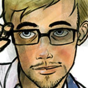 Page-Inc's Profile Picture