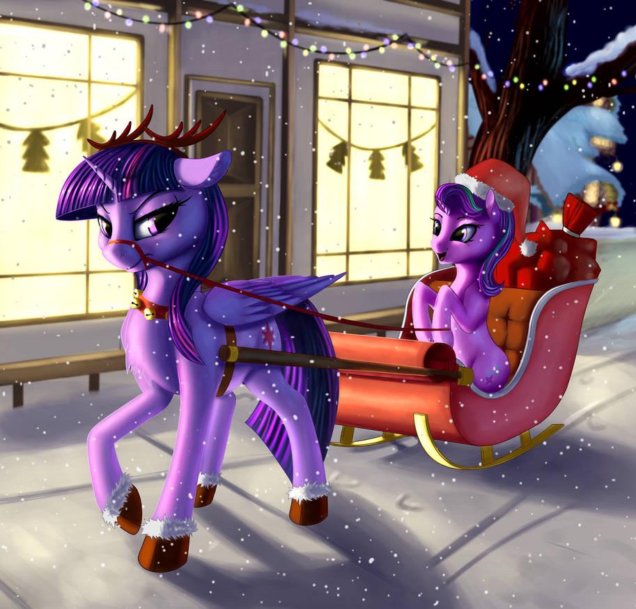 i_m_a_princess__not_a_reindeer_by_pony_w