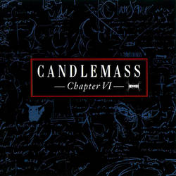 Pokecover | Chapter VI, by Candlemass by Jaumbz-Arts