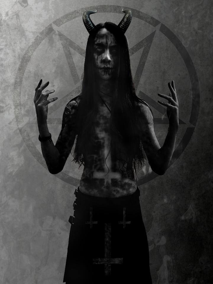 Halloween by Jaumbz-Arts