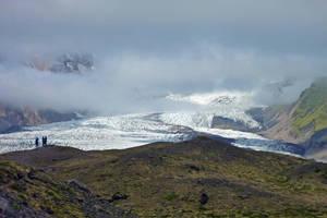 Iceland 5 by JNLN