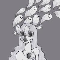 Hollow by teadoorante