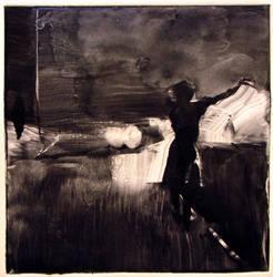Sleepwalking 9 by tombennett