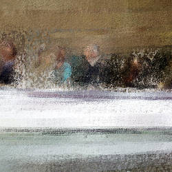 Bruges copy.- by alanboother