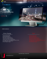 Websx by VitoriD