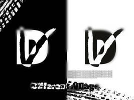 DVLogo prezentacija by VitoriD
