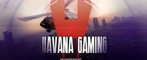 Havana fejs by VitoriD