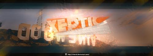 XepticFvc by VitoriD