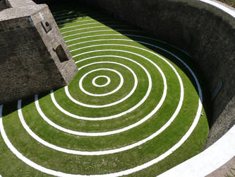 Circles by RagingRaven