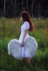 need wings by VAMPIdor