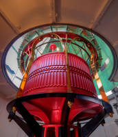 Heart of a Lighthouse by PaulWeber
