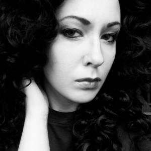 Lerimpresa's Profile Picture