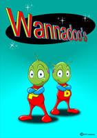Wannadoo's by Npr1977