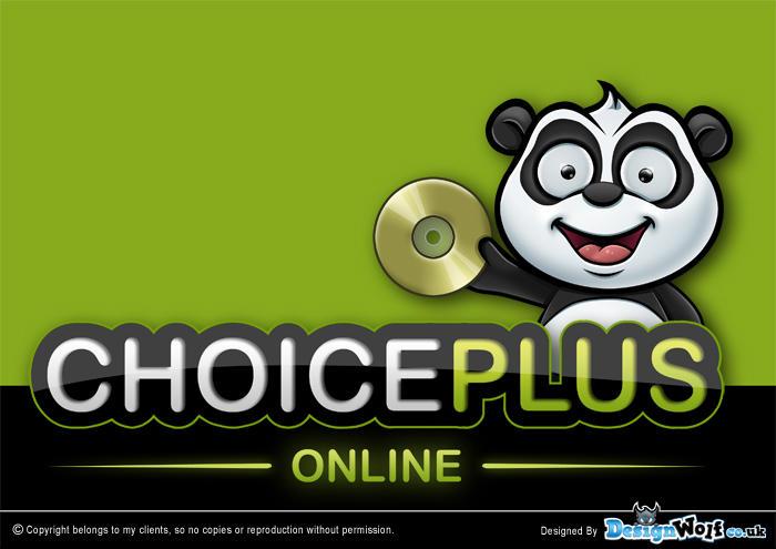 Choice Plus by Npr1977