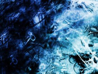 wallpaper by Zodiak-Lucien