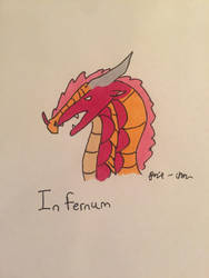 Infernum (AT) by peril-clay