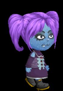 ElleShaped's Profile Picture