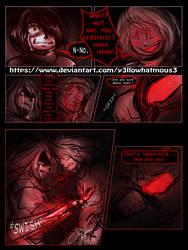 Kiddo: Chosen One pg81 by Y3llowHatMous3