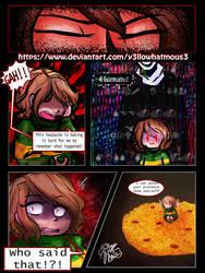 Kiddo: Chosen One pg82 by Y3llowHatMous3