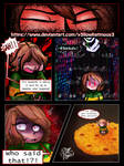Kiddo: Chosen One pg82 by Y3llowHatMous3