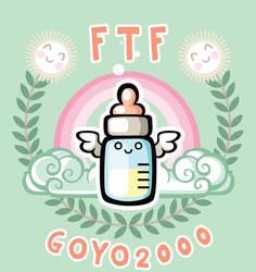 CacheDiegoFTF goyo2000 by trushoogeo