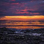 Baltic sea by 666GirL666