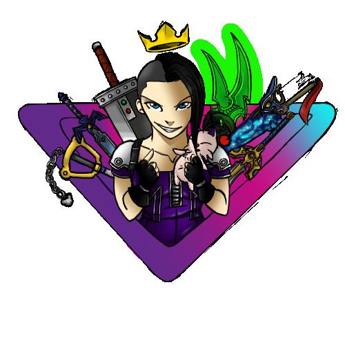 Fanglicious's Profile Picture