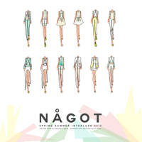 NAGOT SS Interlude Complete Collection by rednotion