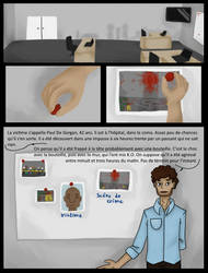 [chapitre 2 : Insoluble ] page 4 by Sawyer-Nono