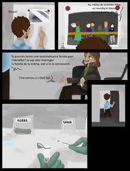 [Chapitre 2 : Insoluble ] page 7 by Sawyer-Nono
