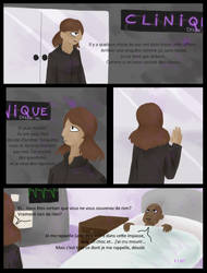 [Chapitre 2 : Insoluble ] page 13 - End by Sawyer-Nono