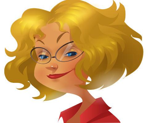 Zzanthia's Profile Picture