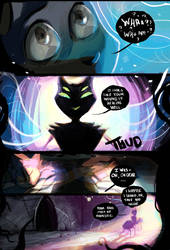 Chapter 2 : Page 19 by grafffite
