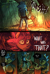 Chapter 2 : Page 16 by grafffite