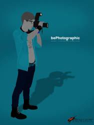 bePhotographic by Freak1992