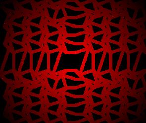 fragmented dreams by sinriku