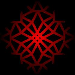 gridtile by sinriku