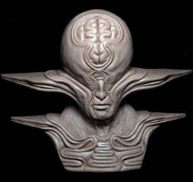 alien full by barbelith2000ad