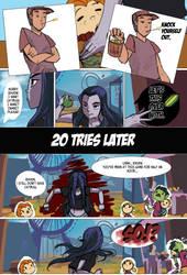 Fair Games-page 32 by Ceshira