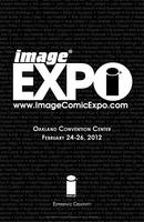 Image Expo ad by jtchan