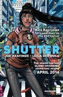 Shutter Ad by jtchan