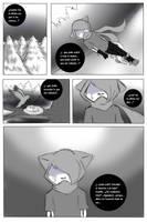 Capitulo 1:La ultima vez... Pagina 1 by UkyoLovest