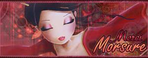 Sign tuto morsure 2 by Elya-Tagada
