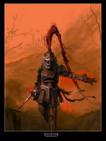 Honor v2 by emerica2124