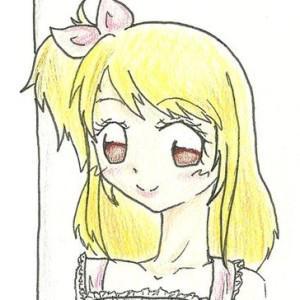 maovei's Profile Picture
