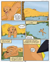 The Untold Journey p56 by Juffs