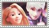 Jackunzel Stamp by AmayahimeDoodles