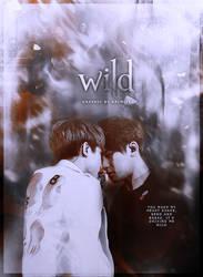 Wild by baemilks